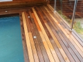 Timber Decks Central Coast