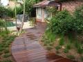 Timber Decks Gosford